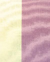 Island Stripe Grape by