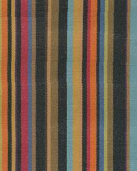 Jumba Stripe Gemstone by