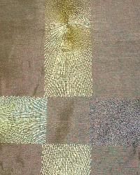 Kaleidoscope Chestnut by