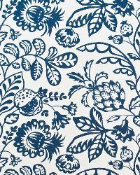 Kapiolani Blueberry by