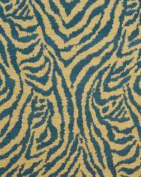 Kruger Stripe Cypress by