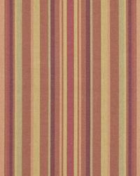 Laguna Stripe Spice by
