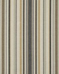 Laguna Stripe Tweed by