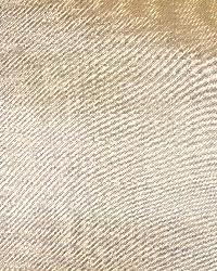 Lisson Grove Cream by