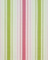 Longdale Stripe Sorbet by