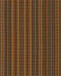 Melange Stripe Amber Glow by