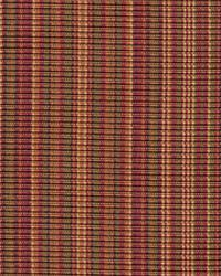 Melange Stripe Spice by