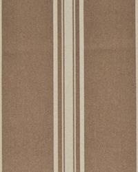 Mirage Stripe Antique by