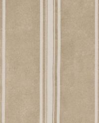 Mirage Stripe Buff by