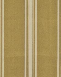 Mirage Stripe Dijon by