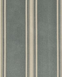 Mirage Stripe Platinum by