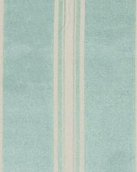 Mirage Stripe Splash by