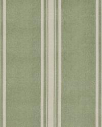 Mirage Stripe Spring by