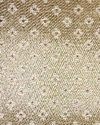 Beige Small Print Floral Fabric  Moorgate Champagne