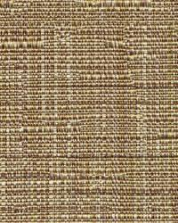 Nuance Texture Eucalyptus by