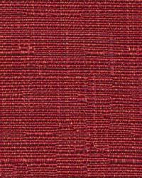 Nuance Texture Garnet by