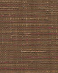 Nuance Texture Hemlock by