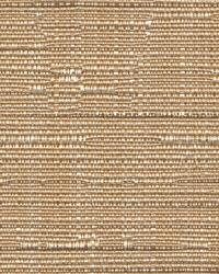 Nuance Texture Oatmeal by