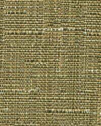 Nuance Texture Wasabi by