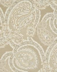 Paisley Sandstone by