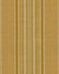 Panache Stripe Foil by