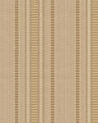 Panache Stripe Marble by