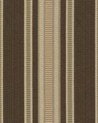 Panache Stripe Souffle by