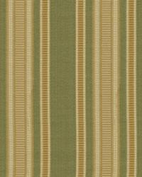 Panache Stripe Sweet Pea by