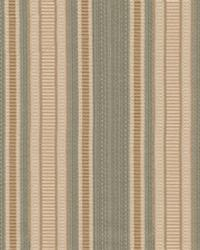 Panache Stripe Willow by