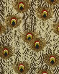Peacock Run Porcini by