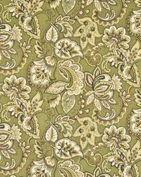 Pembroke Garden Olive by  In Stock