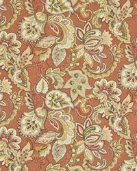 Pembroke Garden Sienna by  In Stock