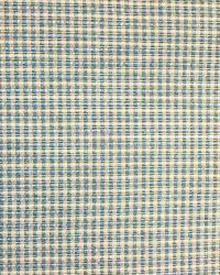 Petite Point Chambray by