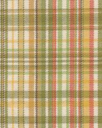 Pickwick Plaid Olivette by