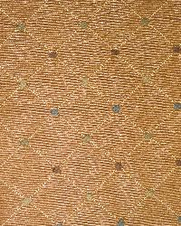 Kasmir Pinpoint Copper Fabric