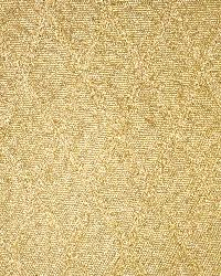 Yellow Quilted Matelasse Fabric  Pivotal Cornfield