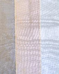 Plaza Stripe Simply Pearl by