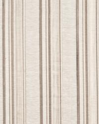 Pritzi Stripe Mocha by