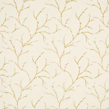 Pussy Willow Fabric 110