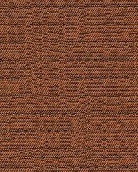 Quinlan Quilt Copper by