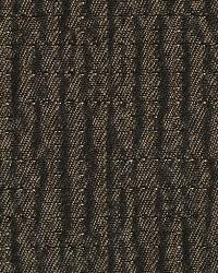 Brown Quilted Matelasse Fabric  Quinlan Quilt Dark Chocolate