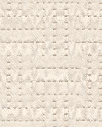 Beige Quilted Matelasse Fabric  Quinlan Quilt Snowdrift