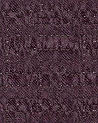 Quinlan Quilt Sugarplum by