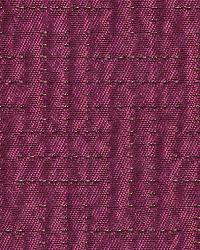 Purple Quilted Matelasse Fabric  Quinlan Quilt Tutti Frutti