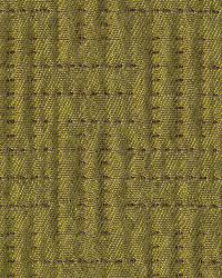Green Quilted Matelasse Fabric  Quinlan Quilt Willow