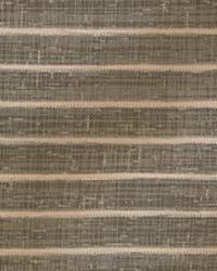Recline Linen by