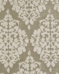 Regal Damask Linen by