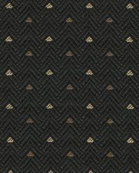 Ridgecrest Onyx by