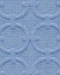 Ring To It French Blue by