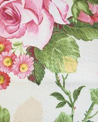 Rose Garden Multi by  In Stock